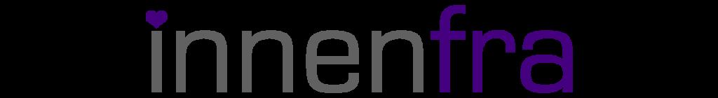 innenfra logo